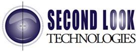 Second Look Tech